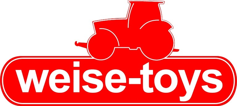 WEISE -TOYS