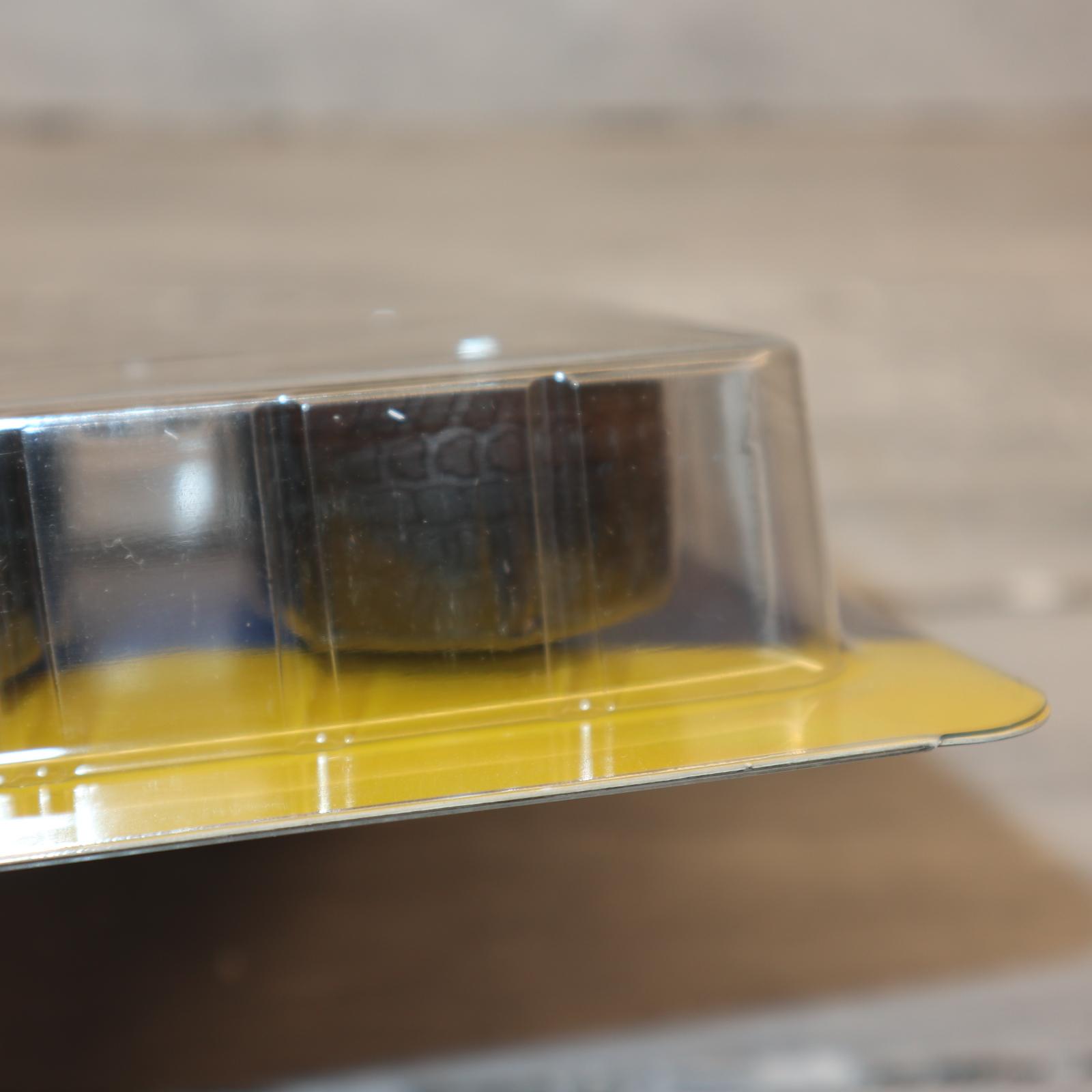 AT Collections AT3200107 in 1:32  MICHELIN Cargoxbib Breitreifen mit silberne Felge NEU in OVP